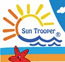 SunTrooper UV50 Swimwear